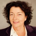 Coach Joyance - Isabelle Serru